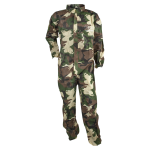 paintball coveralls bristol